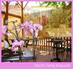 restaurant-petanque-nice
