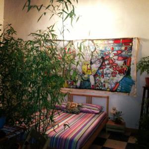 studio-paradis