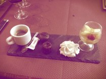 cafe-gourmand-une-nicoise