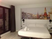 hotel-andante-bcn