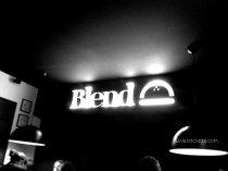 blend-burger-unenicoise.com